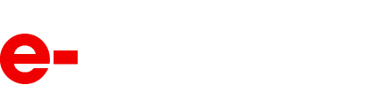 E-Boyler